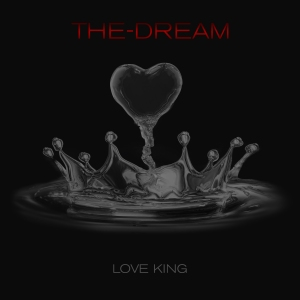 the-dream love king cover large